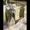 Автоклав дистиллятор барботер(С) 3 в 1 2