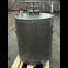 Автоклав промышленный 220 банок.  (экономный) с электротеном и терморегулятором. 5