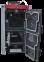 Твердотопливный котел Viadrus Herkules U 22 C. Мощность 17,7 кВт / 3 секции 3