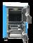 Твердотопливный котел Корди АОТВ - 10 С, 10кВт. С чугунными колосниками 5