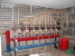 Установка твердотопливного котла в Днепропетровске и области 8