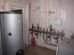 Установка твердотопливных, электрических, газовых котлов в Днепропетровске и области 5