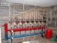 Расчет сметы для установки твердотопливного котла в Днепропетровске и области. С выездом на дом 3