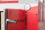 Котел твердотопливный TatraMet TatraMax 60 кВт 2
