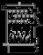Твердотопливный котел длительного горения Wichlacz GK-1 10 кВт 2