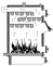 Твердотопливный котел длительного горения Wichlacz GK-1 (GKW) 100 кВт (Украина) 2