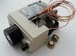 Газовый клапан 630 EUROSIT для газовых конвекторов. Код: 0.630.093 3