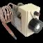 Газовый клапан 630 EUROSIT для газовых конвекторов. Код: 0.630.093 4