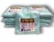 Средство для чистки твердотопливных котлов и дымоходов SPALSADZ 10 кг годовой запас! Оптом 2