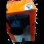 Твердотопливный котел Донтерм ДТМ ЭКО - 10 2