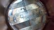 Автоклав бытовой на 32 банок 0,5 литра \ 21б (1л). Цена актуальна 8
