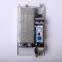 Котел электрический Днипро Мини с насосом и суточным таймером, КЭО-МН 24 кВт 380 В 2