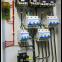 Электрический котел Днипро Базовый 12 кВт 380 В 4