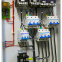 Электрический котел Днипро Базовый 24 кВт 380 В 4