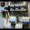 Электрический котел Днипро Базовый 120 кВт 380 В 3