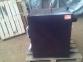 Пиролизный котел длительного горения ПРО-М 25 кВт 3