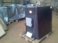 Пиролизный котел длительного горения ПРО-М 25 кВт 4