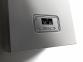 Котёл электрический Скат 6K Protherm (3 + 3 кВт) 220-380В (Словакия) 2