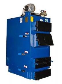 Твердотопливный котел длительного горения Wichlacz GK-1 150 кВт (Польша)