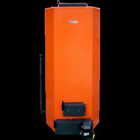 Универсальный котел Энергия ТТ 40 кВт