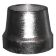 Конус термо нерж/медь Fire Work толщина 0.6 мм