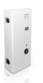 Котел электрический Титан - мини люкс 12 кВт 380В