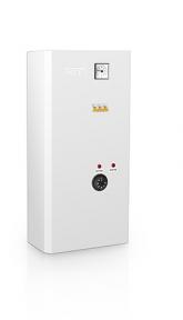 Мини настенный электро котел Титан 4,5 кВт 220 В