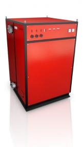 Котел электрический Титан напольный 180 кВт 380 В