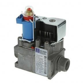 Газовый клапан 845 SIGMA код: 65100516