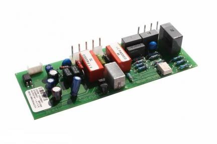 Плата розжига и контроля ионизации Beretta Super Exclusive код: R10028891