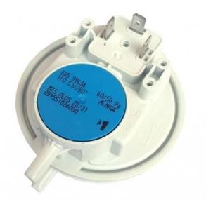 Прессостат дыма 60-50PA Ariston Microgenus код: 65100716