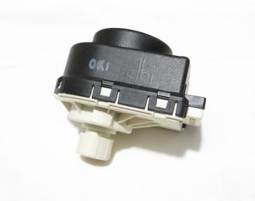 Электропривод (сервопривод) трехходового клапана Beretta Mynute, Super Exclusive код: R10025304, R2905