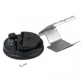 Прессостат воздуха Beretta Exlusive MIX код: R2677