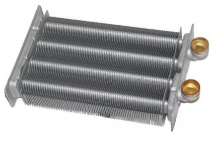 Теплообменник первичный Beretta Mynute, Exclusive код: R10023651, R20052572
