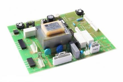 Плата управления Beretta CIAO, Smart код: R10023537, R10030433