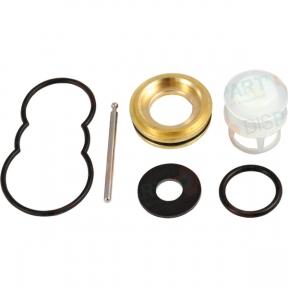 Группа трехходового клапана Beretta Mynute, Super Exclusive код: R01005127
