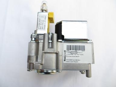Газовый клапан HONEYWELL VK 4105 M ( 5108 4) - Baxi/Westen код: 5665210/5665220