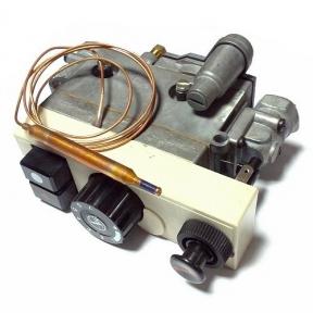 Газовый клапан 710 MINISIT. 0.710.094