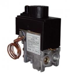 Газовый клапан TLONG ELECTRIC TGV 306 котел (аналог 630 EUROSIT)