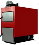 Твердотопливный котел Альтеп KT-3E 125 кВт