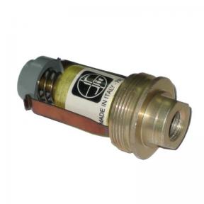 Магнитный клапан для газового клапана 630 EUROSIT 0.006.441