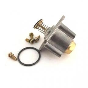 Електромагнитний клапан газовой колонки  Beretta  AQUA  код: 20053422
