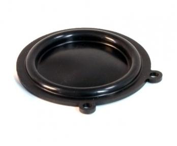 Мембрана газовой колонки Selena, Vector, Indon, Nescar и др. 12 литров (диаметр 73мм)