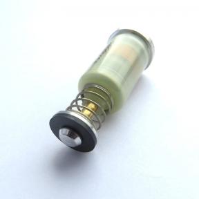 Магнитный клапан для конвекторов  FEG,BEATA  газового клапана CRH640
