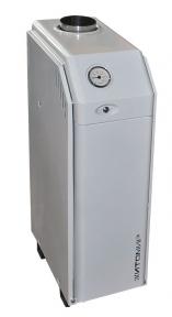 Газовый котел Житомир 3 КС-Г-007 СН (выход дымохода вверх)