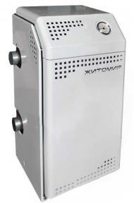 Газовый котел Житомир-М АОГВ - 10 СН (парапетный)