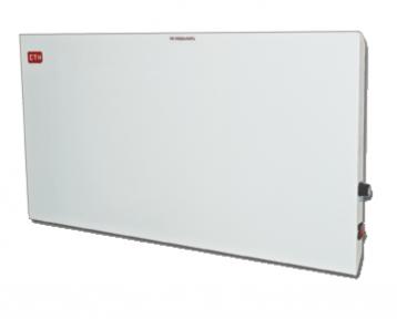 Инфракрасный обогреватель 500 Вт-10м²(с термостатом)