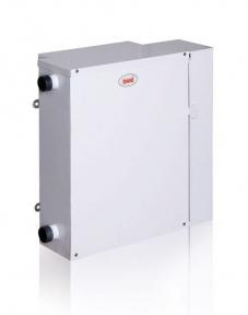 Газовый котел Dani АОГВ 7.4 правый. Парапетный энергонезависимый