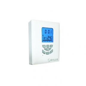 Термостат SALUS T105 (проводный)