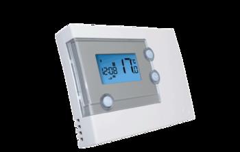 Термостат SALUS RT500 (проводной)